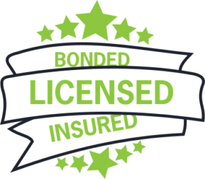 Liscensed, Bonded, Insured - House Cleaning & Maid Service, Rockford, IL